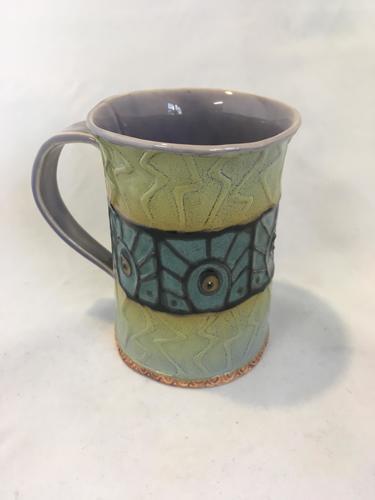 Mug 052517-02
