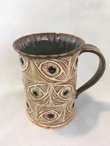 Mug 052517-4