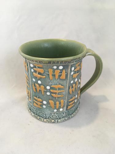 Mug 052517-5