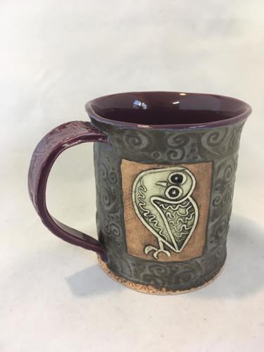 Mug 052517-7