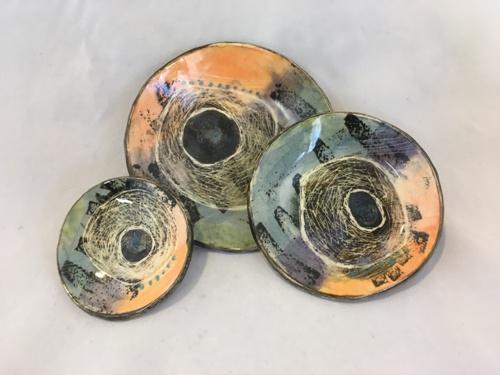 Platters 052517-6