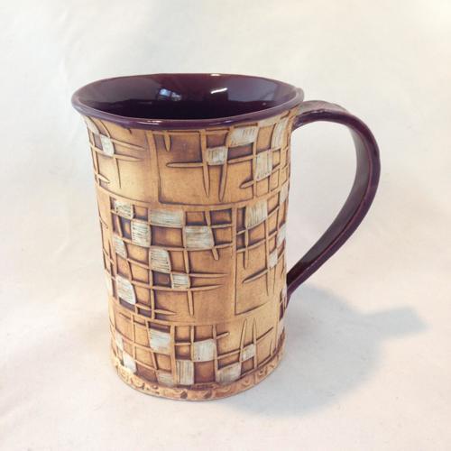 Mug 052517-13