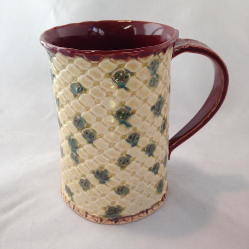 Mug 052517-14