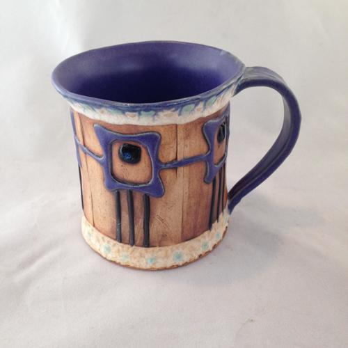 Mug 052517-15