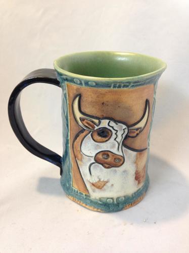 Mug 052517-19