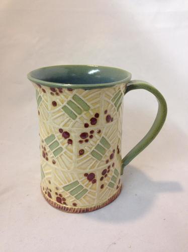 Mug 052517-20