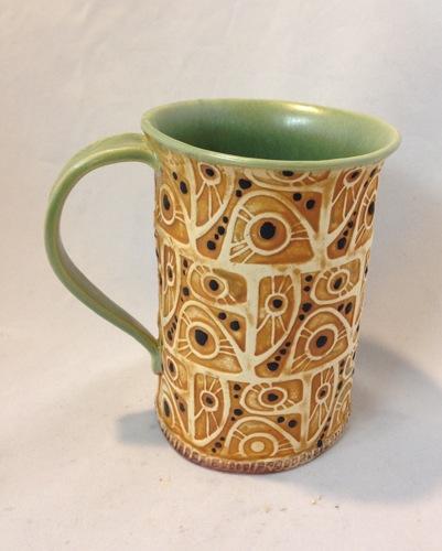 Mug 052517-21