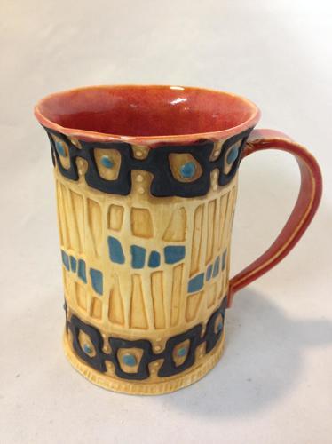 Mug 052517-23