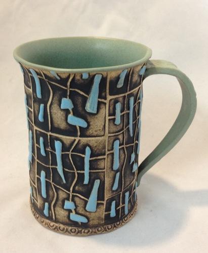 Mug 052517-24