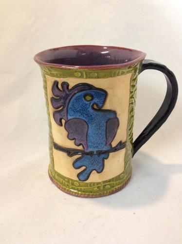 Mug 052517-25