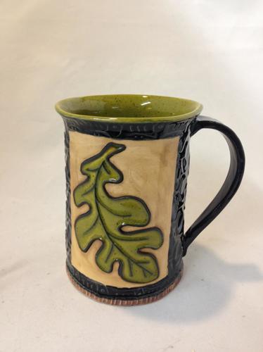 Mug 052517-26