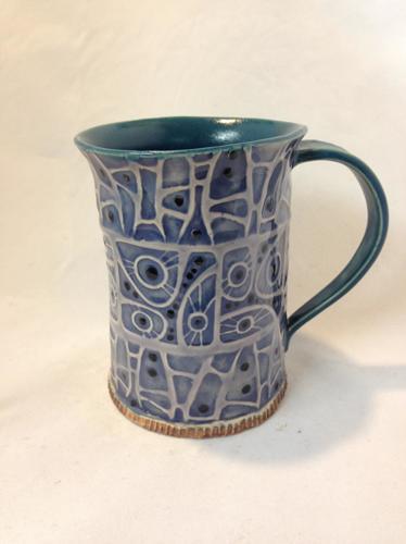 Mug 052517-27