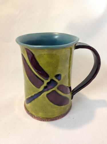 Mug 052517-29