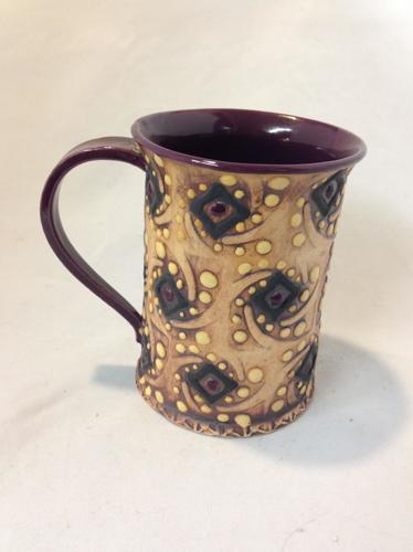 Mug 052517-30