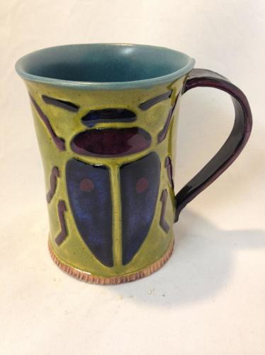 Mug 052517-31