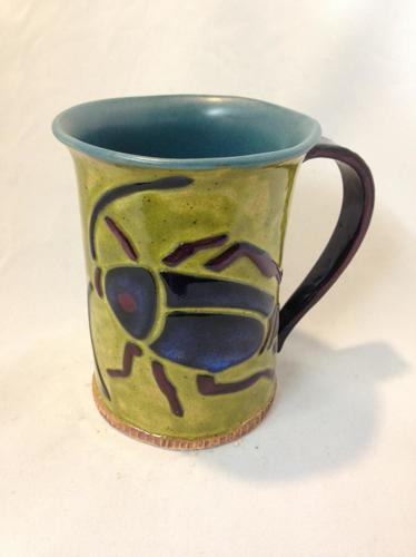 Mug 052517-32