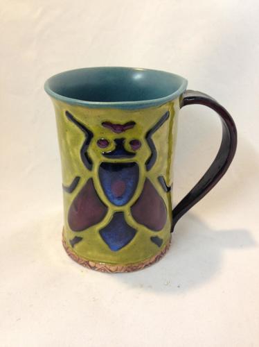 Mug 052517-33