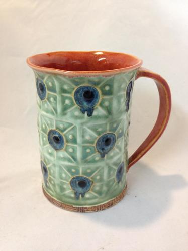 Mug 052517-34