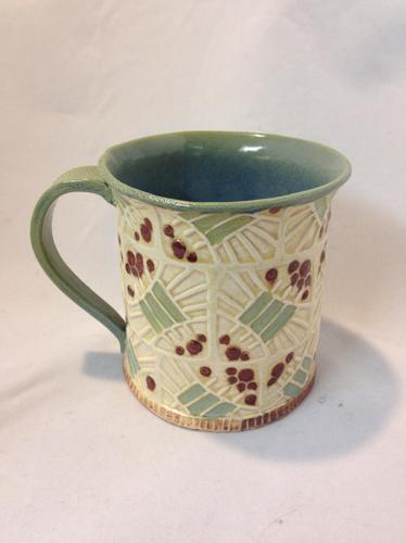 Mug 052517-35