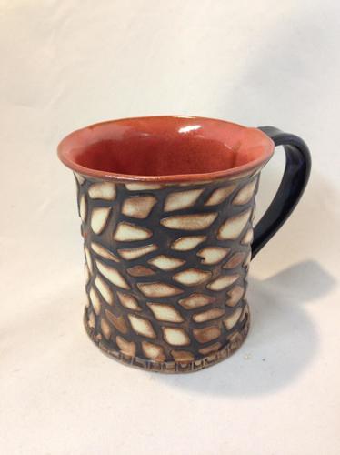 Mug 052517-36
