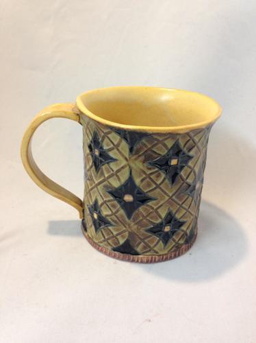 Mug 052517-37