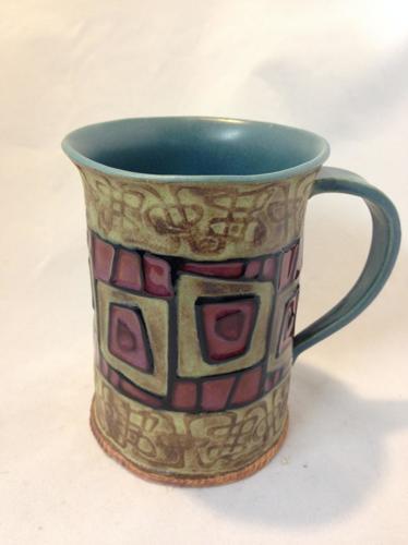 Mug 052517-38