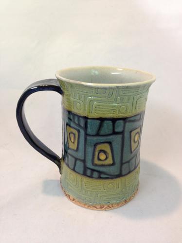 Mug 052517-39