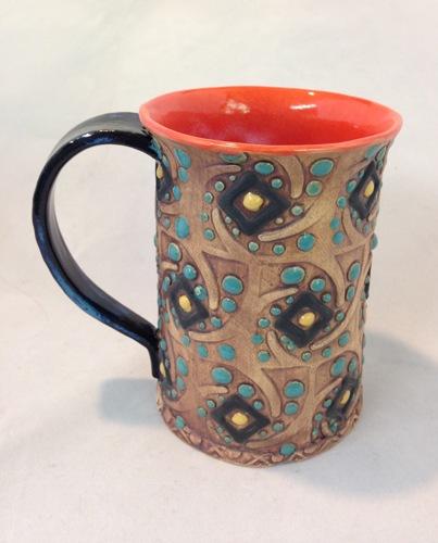 Mug 052517-40