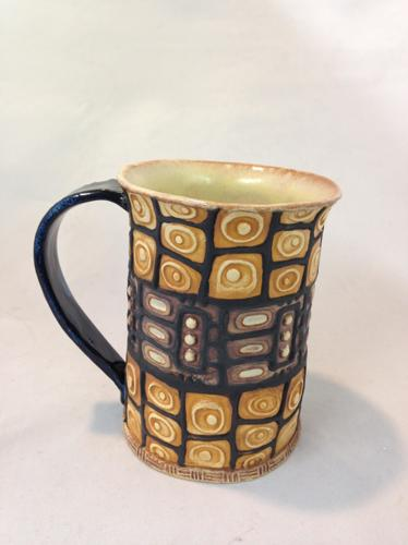 Mug 052517-41