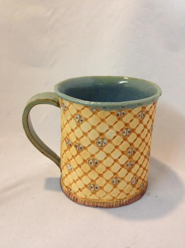 Mug 052517-42