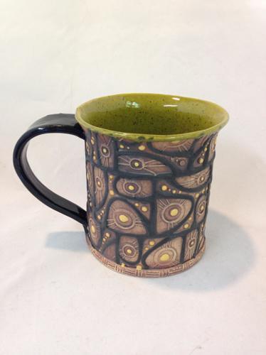 Mug 052517-43