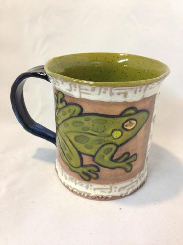 Mug 052517-44