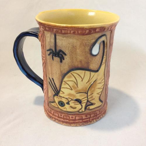 Mug 052517-45