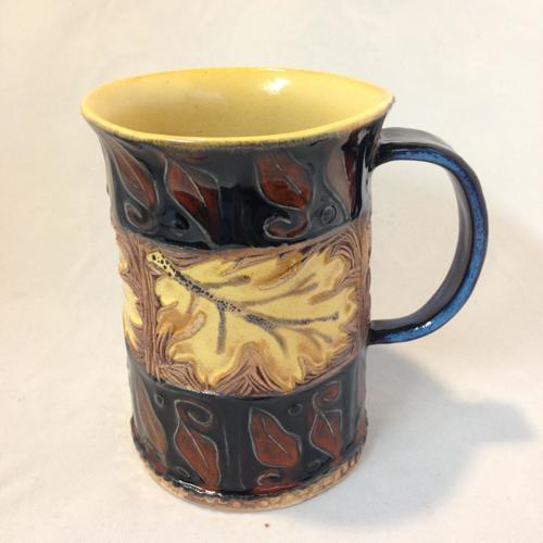 Mug 052517-47