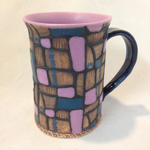 Mug 052517-49
