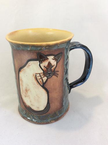 Mug 052517-51