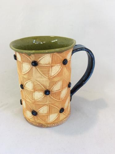 Mug 052517-52