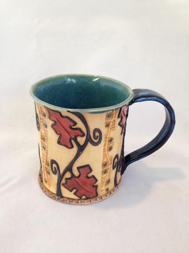Mug 052517-54