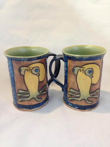 Mugs 052517-55