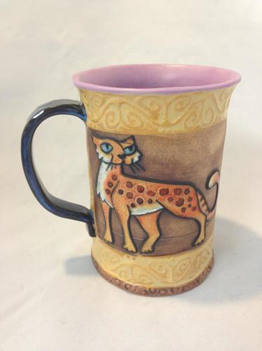 Mug 052517-56