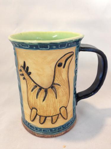 Mug 052517-57