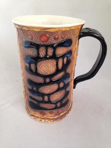 Mug 052517-58