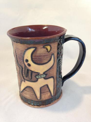 Mug 052517-59