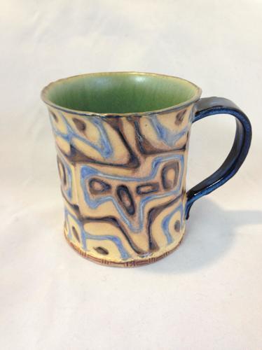Mug 052517-60