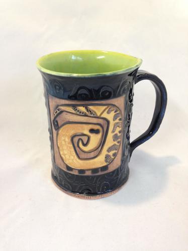 Mug 052517-61