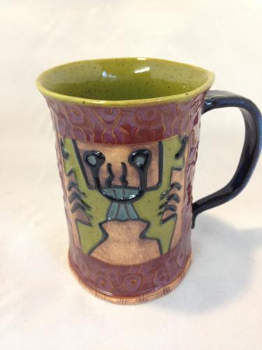 Mug 052517-62