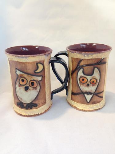 Mugs 052517-63