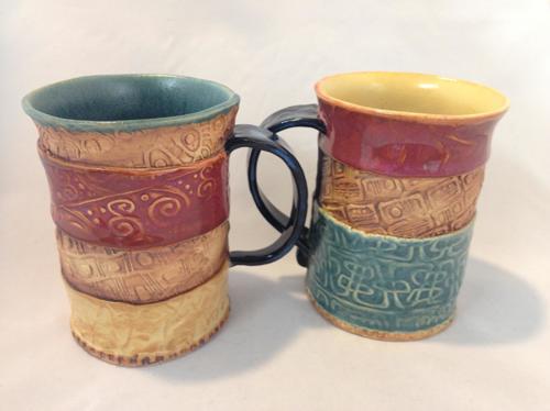 Mugs 052517-64