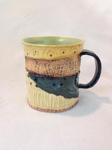 Mug 052517-65