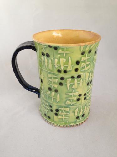 Mug 052517-66
